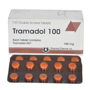Tramadol For Sale - USA